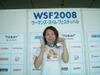 2008women2_3