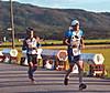 Sado12_run